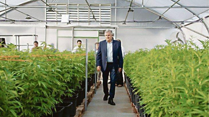 https://www.industriacannabis.com.ar/media/images/El_gobernador_de_Jujuy_Ricardo_Morales.max-951x951.jpg