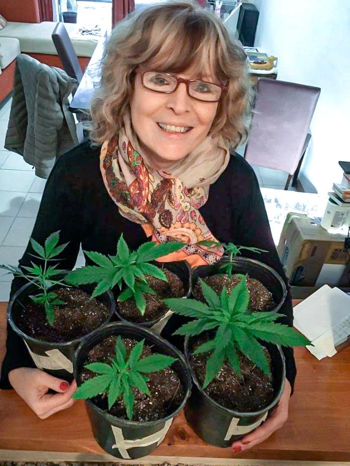 https://www.industriacannabis.com.ar/media/images/Maria_Eugenia_Sar_promotora_de_la_ordenanza_.max-951x951.jpg